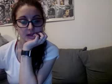 [29-02-20] framboiiise webcam