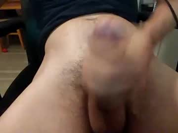 [30-03-20] cptdarling public show from Chaturbate.com