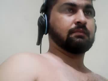 [11-08-20] yasirmalik11 chaturbate blowjob show