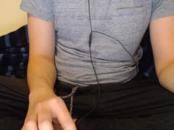 [16-02-20] mordman record cam show from Chaturbate