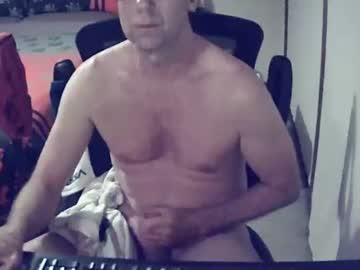 [25-06-21] andydc64 record webcam show from Chaturbate.com