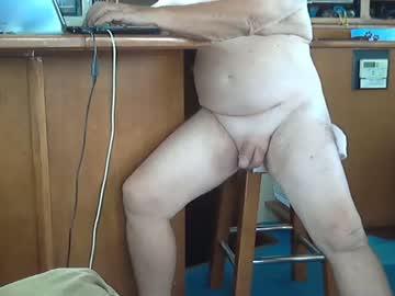 [03-06-20] orony private sex video