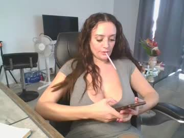 [17-03-20] madisonxoxomarie nude record