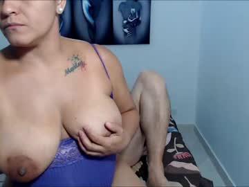 [02-06-21] sarandjackdirty chaturbate webcam video