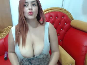 [27-01-21] madison_gil record private show video from Chaturbate
