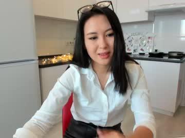 sexy_elsa