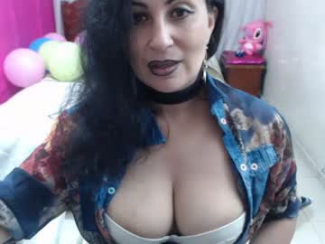 [07-07-20] sofia_carmona19 private show video