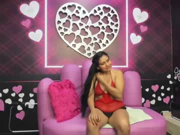 [08-10-20] hornynatashax private show