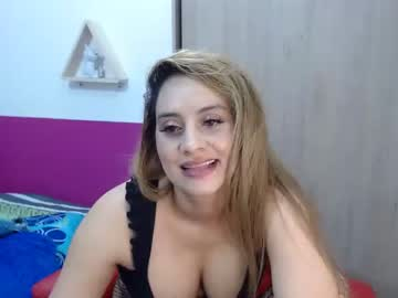 [23-06-21] anyelina1 record private show video from Chaturbate.com