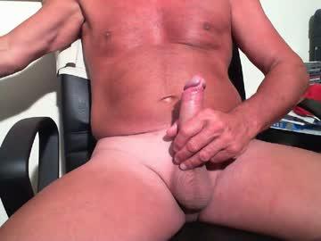 [15-07-20] adventureboy1 chaturbate nude