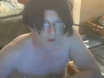 [25-06-21] jcharlesnew69 private XXX video from Chaturbate.com