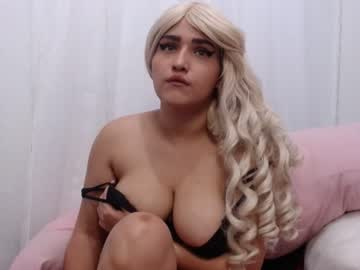 [02-08-21] mia_sweet17 private XXX show from Chaturbate