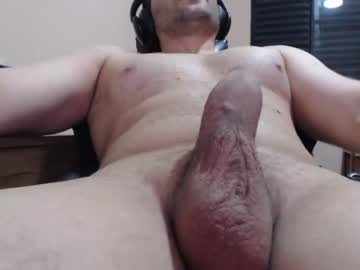 [02-08-21] lokocambr cam show from Chaturbate
