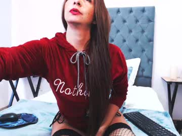 [28-05-20] ashleygeller_ record webcam video from Chaturbate.com
