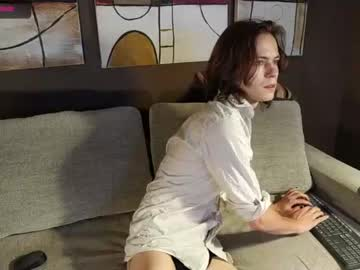 [26-02-21] punktwink420 record private sex video