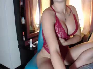 [20-02-20] wendyfox_ chaturbate video with toys