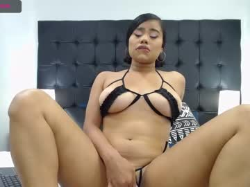 [11-05-21] danielasanders private show from Chaturbate.com