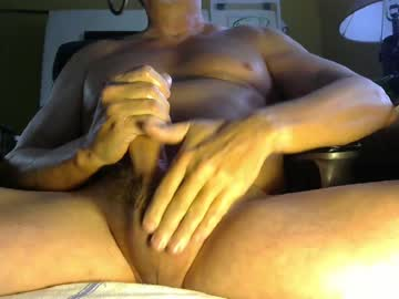 [13-10-20] xray9999 record private show from Chaturbate