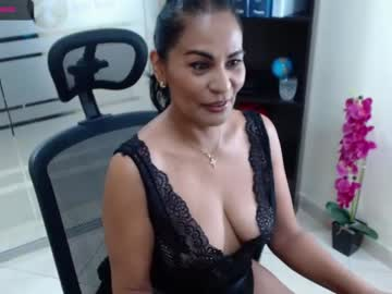 [20-04-21] april_office webcam video from Chaturbate