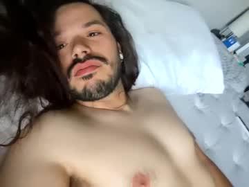 [25-06-21] blackwolf94 record private sex video