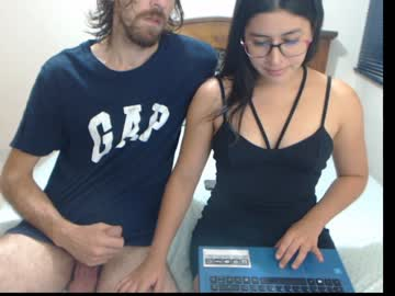 [20-01-20] justineleclerc public show video from Chaturbate.com