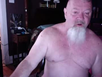 [23-09-21] kyhgihntight blowjob show from Chaturbate.com