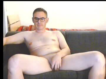 [27-11-20] watchmecum78 private show video from Chaturbate