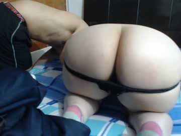 [11-08-20] pussy_love__ chaturbate record