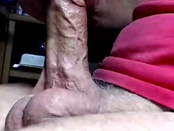 [27-07-21] markrioja public show video from Chaturbate