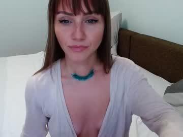 [30-03-20] misscameron chaturbate private sex show