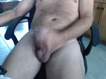 [25-10-20] kyguy67 chaturbate private webcam