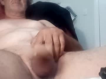 [25-10-20] beavot record cam video from Chaturbate.com
