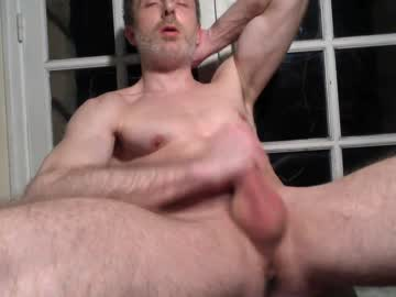 [11-03-20] andimion2 video with dildo from Chaturbate.com