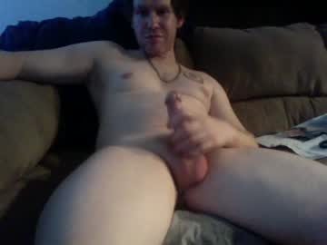[23-09-21] modestmischief2 record webcam video from Chaturbate