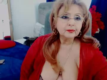 [15-04-21] marthabrownn record public show from Chaturbate.com