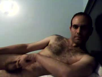 [03-08-20] johnnyjay55 chaturbate private XXX video