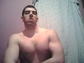 [29-02-20] puconi chaturbate video