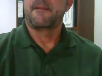 [27-10-20] numamex private webcam