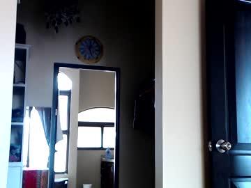 [16-11-20] selenajackson69 chaturbate private webcam