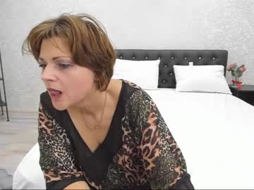 [24-09-20] margomature private sex show from Chaturbate