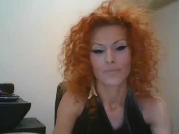 [02-06-20] devilsquirt private webcam