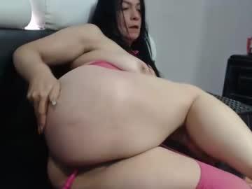 [01-09-21] mommy26 dildo