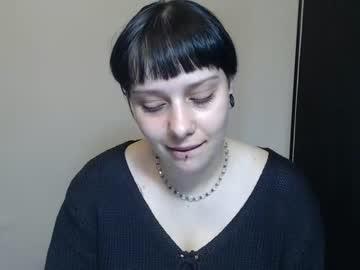 [22-07-21] claratam record private XXX video from Chaturbate.com