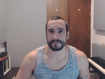 [02-03-21] imsorrybutnot record webcam show from Chaturbate