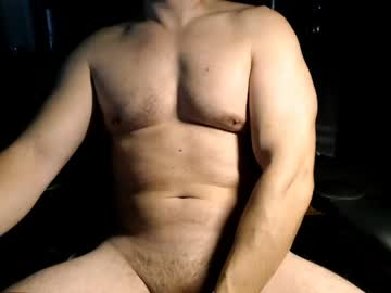 [27-01-21] independent_mark show with cum from Chaturbate