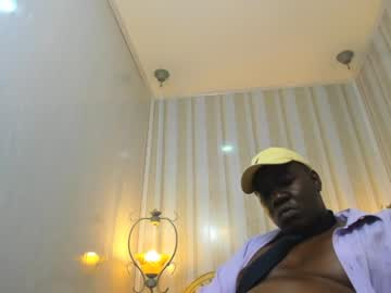 [29-07-20] blackbigboyx show with cum from Chaturbate.com