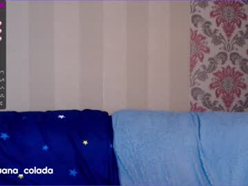 [25-06-21] little_v1rgin_angel video with toys from Chaturbate