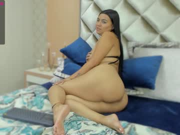 [03-07-21] sashabaker_ public show video from Chaturbate