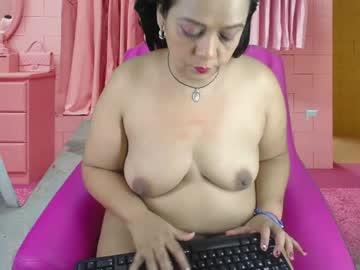 [12-07-21] dirty_mature1 record public webcam video
