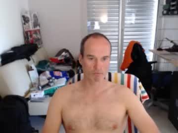 [13-06-20] randeliano video from Chaturbate.com